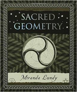 sacredGeomtry_Lundy
